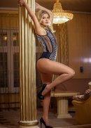 Проститутка Влада +7 (916) 408 65 03, г. Москва, м. Ленинский проспект
