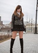 Проститутка Евгения +7 (916) 290 14 50, г. Москва, м. Бабушкинская
