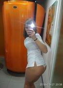Проститутка Госпожа Нина +7 (985) 467 35 41, г. Москва, м. Братиславская
