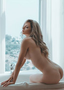 Проститутка Лина +7 (985) 684 24 14, г. Москва, м. Кутузовская