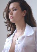 Проститутка оля +7 (916) 856 59 06, г. Москва, м. Шаболовская