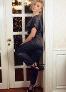 Проститутка Настя +7 (916) 408 65 03, г. Москва, м. Академическая