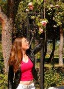 Проститутка нина +7 (916) 856 59 06, г. Москва, м. Шаболовская