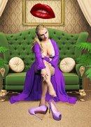 Проститутка ОЛЕНЬКА +7 (916) 644 67 87, г. Москва, м. Парк культуры