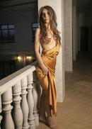 Проститутка Лиана +7 (963) 651 81 93, г. Москва, м. Славянский бульвар