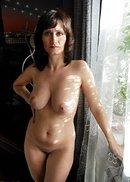 Проститутка Ирина +7 (916) 339 21 24, г. Москва, м. Кантемировская
