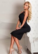 Проститутка ангелина +7 (915) 690 44 24, г. Москва, м. Люблино