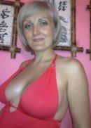 Проститутка Ксения +7 (985) 359 94 12, г. Москва, м. Кантемировская