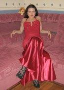 Проститутка Юлия +7 (967) 124 12 36, г. Москва, м. Киевская