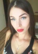 Проститутка Вика +7 (916) 680 13 66, г. Москва, м. Кутузовская