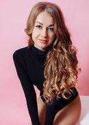 Проститутка Света +7 (958) 100 21 96, г. Москва, м. Киевская