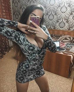 Елена, Москва, +7 (966) 308 61 78, м. Киевская, м. Студенческая_6