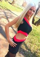 Проститутка Мария +7 (958) 100 15 39, г. Москва, м. Авиамоторная