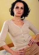 Проститутка Оксана +7 (985) 503 50 14, г. Москва, м. Шаболовская