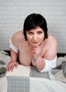 Проститутка Татьяна +7 (985) 624 42 40, г. Москва, м. Коломенская