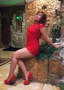 Проститутка Лола +7 (968) 618 63 86, г. Москва, м. Алтуфьево