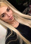 Проститутка Рита +7 (958) 100 21 96, г. Москва, м. Бауманская