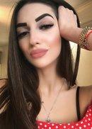 Проститутка Эвелина +7 (958) 100 14 36, г. Москва, м. Бауманская
