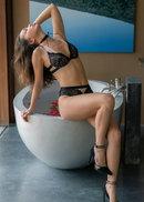 Проститутка Карина +7 (967) 124 34 91, г. Москва, м. Смоленская