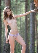 Проститутка Таня +7 (963) 654 02 81, г. Москва, м. Коньково