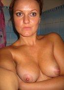 Проститутка Светлана +7 (963) 970 41 20, г. Москва, м. Тульская