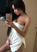 Проститутка Маша +7 (963) 654 02 81, г. Москва, м. Севастопольская