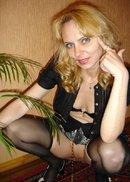 Проститутка Марина +7 (967) 121 67 53, г. Москва, м. Тульская