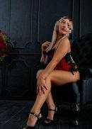 Проститутка Кира +7 (926) 192 14 00, г. Москва, м. Медведково