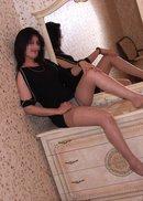 Проститутка Амалия +7 (909) 655 73 21, г. Москва, м. Молодежная