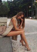 Проститутка Милана +7 (925) 067 57 01, г. Москва, м. Юго-Западная