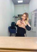 Проститутка Милана +7 (985) 277 81 42, г. Москва, м. Планерная