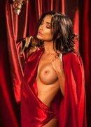 Проститутка Лиана +7 (963) 717 77 35, г. Москва, м. Павелецкая