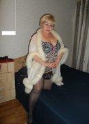 Проститутка Альбина +7 (906) 063 83 76, г. Москва, м. Рязанский проспект