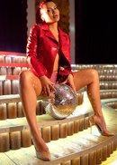 Проститутка Эля +7 (967) 198 94 72, г. Москва, м. Ленинский проспект