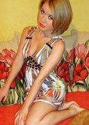 Проститутка Полина +7 (916) 680 12 77, г. Москва, м. Киевская
