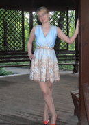 Проститутка Алина +7 (985) 008 05 43, г. Москва, м. Водный стадион