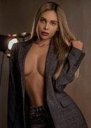 Проститутка Настя +7 (985) 040 23 80, г. Москва, м. Кутузовская