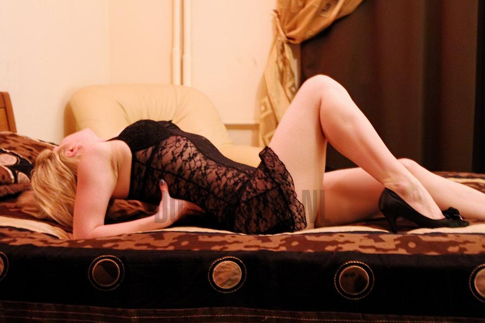 salon-eroticheskogo-massazha-na-yugo-zapadnoy