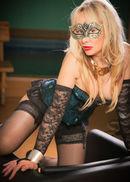 Проститутка Рената +7 (903) 798 32 53, г. Москва, м. Тушинская
