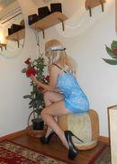 Проститутка Лиза +7 (929) 513 93 30, г. Москва, м. Сокол