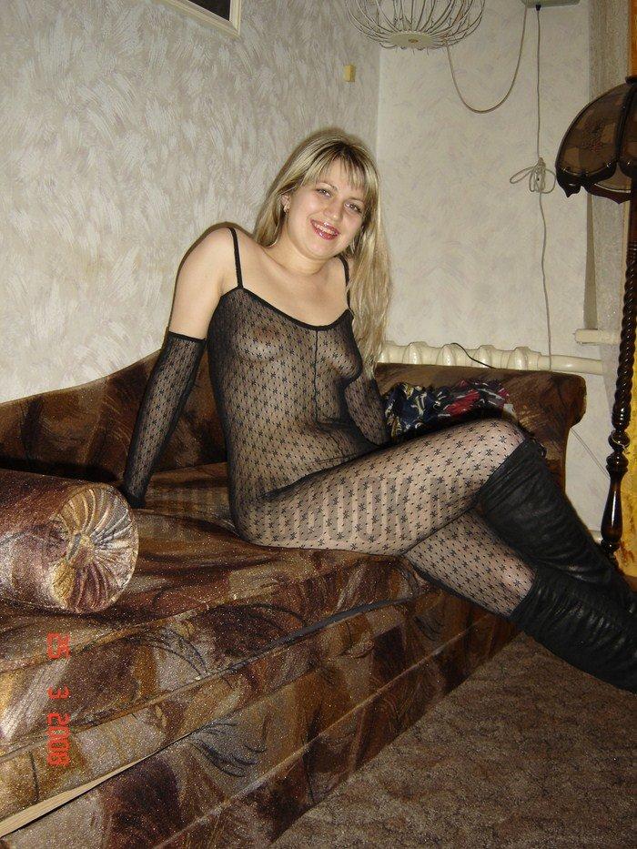 проститутки м краснопресненская