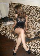 Проститутка Милана +7 (929) 513 93 30, г. Москва, м. Войковская