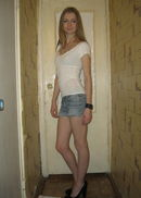 Проститутка Танюша +7 (968) 375 05 95, г. Москва, м. Волгоградский проспект
