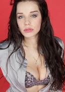 Проститутка Таня +7 (968) 375 05 95, г. Москва, м. Братиславская
