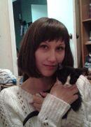 Проститутка Маша +7 (966) 001 60 12, г. Москва, м. Университет