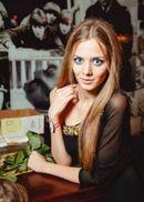 Проститутка Елена +7 (968) 910 34 15, г. Москва, м. Водный стадион