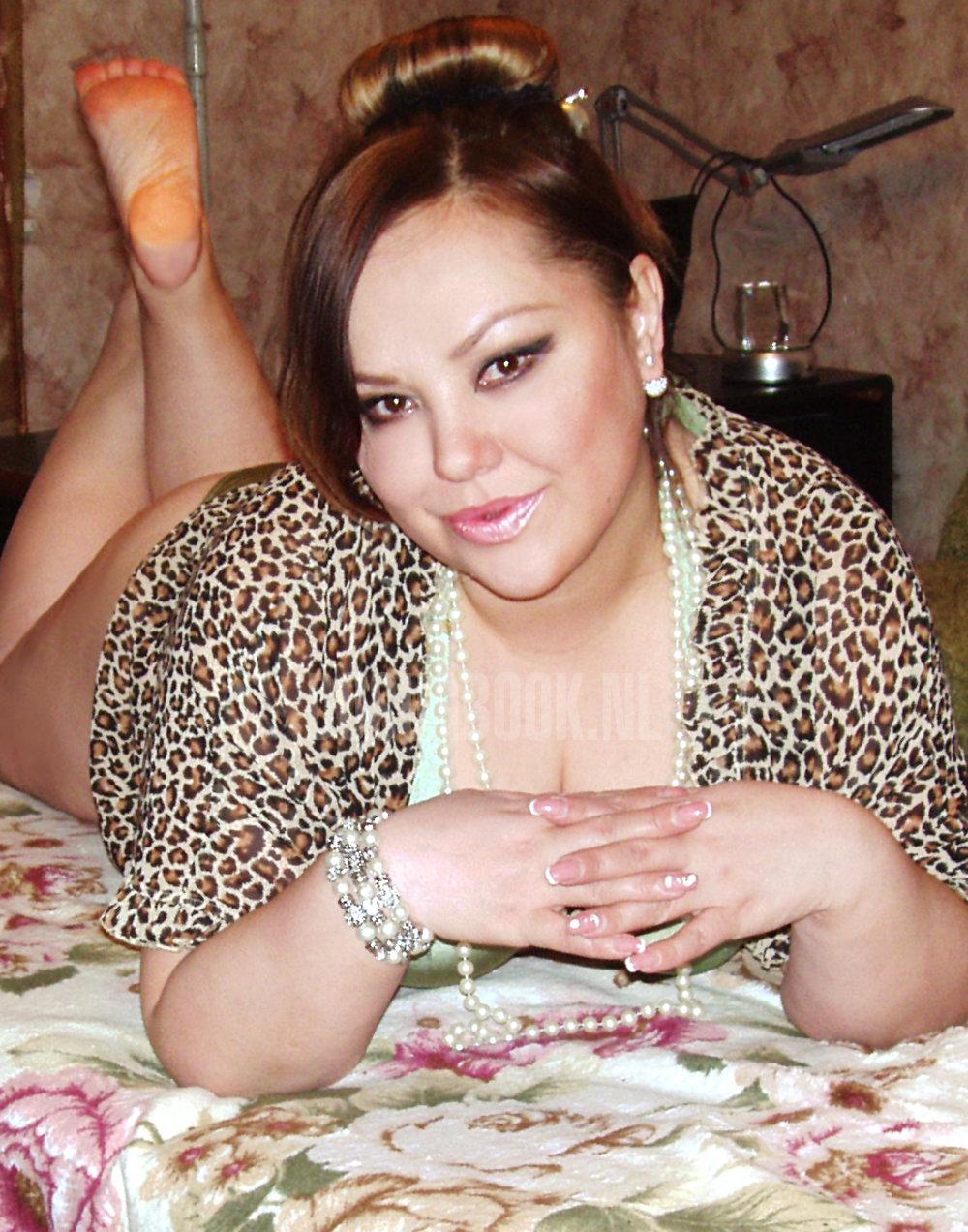 prostitutki-massazhistki