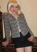Проститутка Алина +7 (985) 396 04 10, г. Москва, м. Профсоюзная
