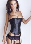 Проститутка Лина +7 (966) 335 05 89, г. Москва, м. Коломенская