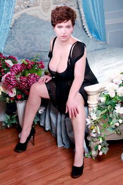 Анна, Москва, +7 (967) 205 30 14, м. Савеловская, м. Динамо, м. Сокол_3